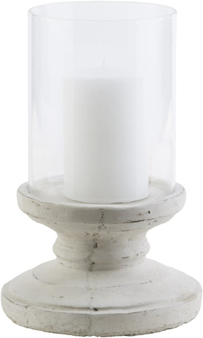 Surya Odette ODT-131 Candle Holder main image