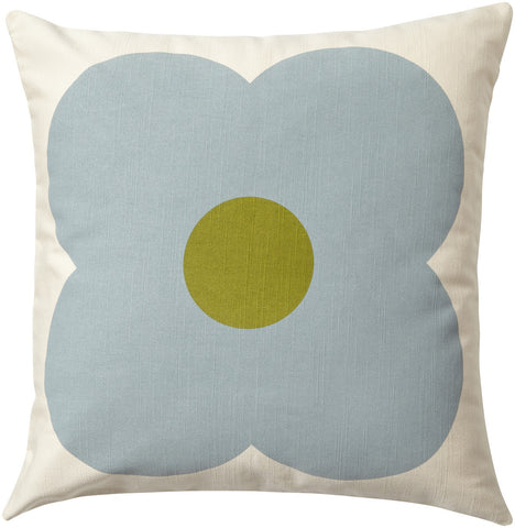 Surya Giant Abacus Abascus by Orla Kiely