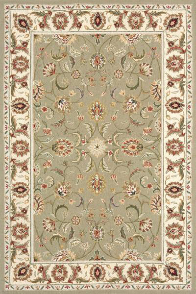 Momeni Old World OW-11 Sage Area Rug main image
