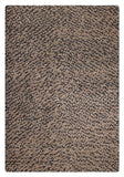 MAT Feel Omega Smoke Area Rug main image