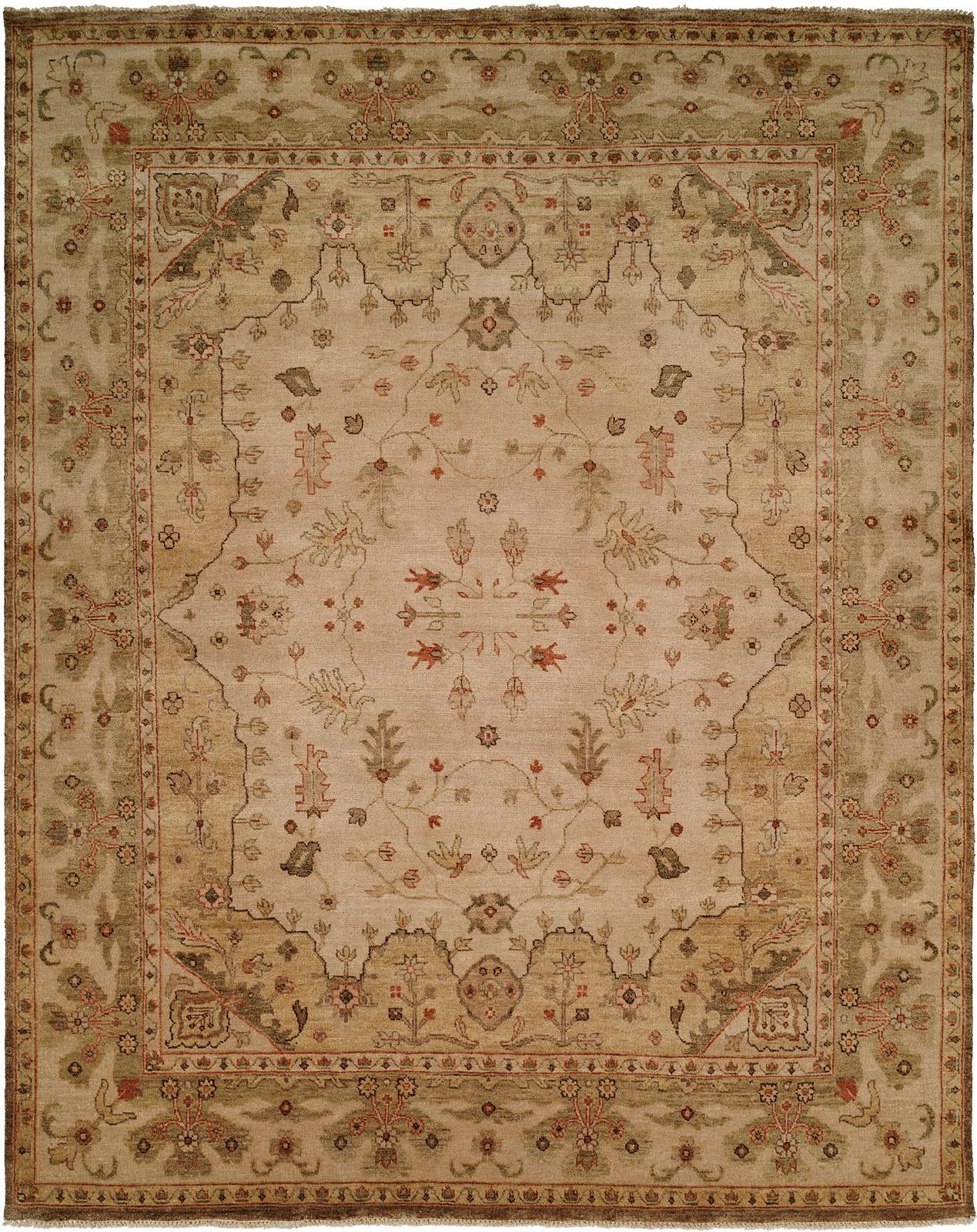 Ancient Boundaries Omni OMN-18 Area Rug main image