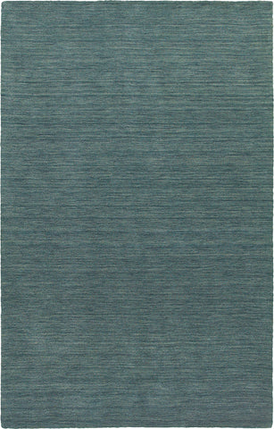 Oriental Weavers Aniston 27101 Blue/Blue Area Rug main image