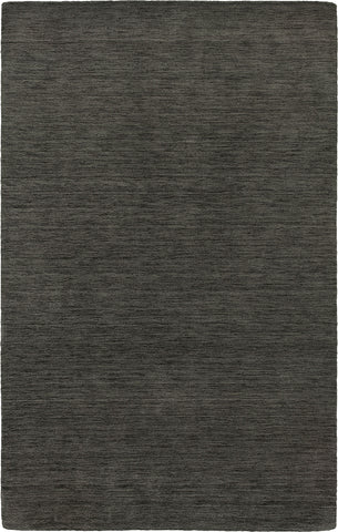 Oriental Weavers Aniston 27102 Charcoal/Charcoal Area Rug main image