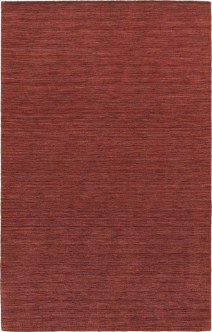 Oriental Weavers Aniston 27103 Red/Red Area Rug main image