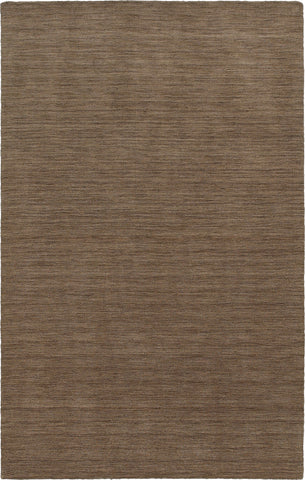 Oriental Weavers Aniston 27104 Tan/Tan Area Rug main image
