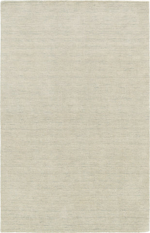 Oriental Weavers Aniston 27107 Beige/Beige Area Rug main image