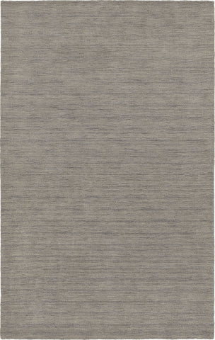 Oriental Weavers Aniston 27108 Grey/Grey Area Rug main image