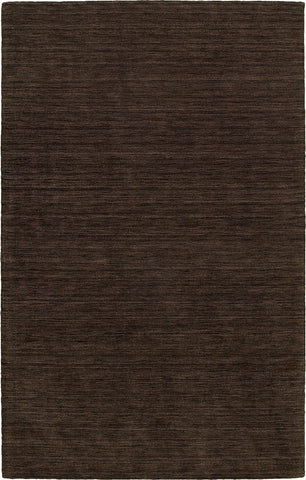 Oriental Weavers Aniston 27109 Brown/Brown Area Rug main image