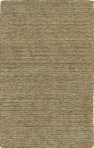 Oriental Weavers Aniston 27110 Gold/Gold Area Rug main image