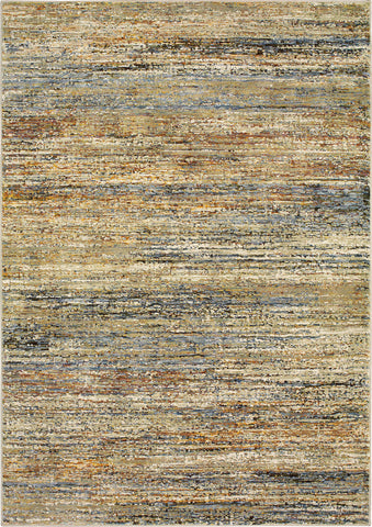 Oriental Weavers Atlas 8037J Area Rug main image