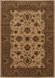 Oriental Weavers Cambridge 530W2 Ivory/Blue Area Rug main image