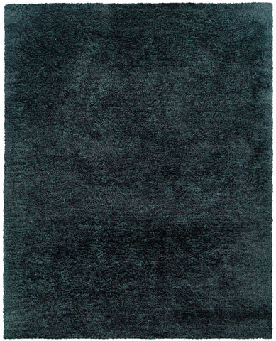 Oriental Weavers Cosmo 81102 Midnight/Midnight Area Rug main image