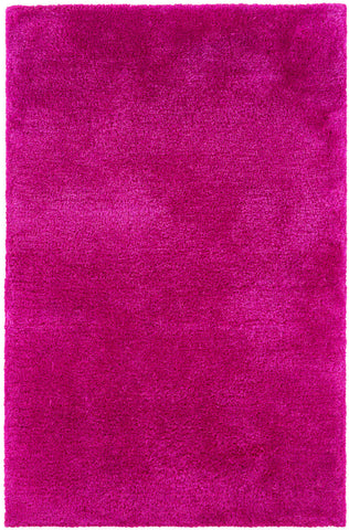 Oriental Weavers Cosmo 81103 Pink/Pink Area Rug main image