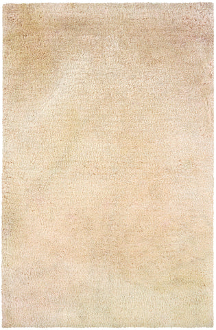Oriental Weavers Cosmo 81105 Ivory/Ivory Area Rug main image