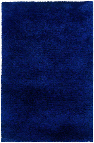 Oriental Weavers Cosmo 81106 Blue/Blue Area Rug main image