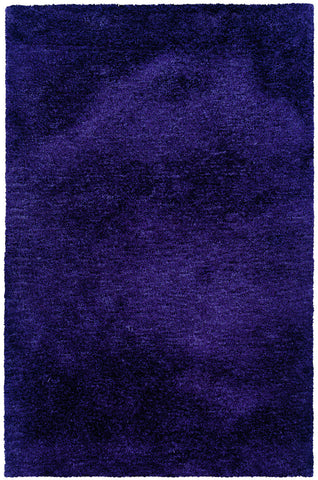 Oriental Weavers Cosmo 81108 Purple/Purple Area Rug main image