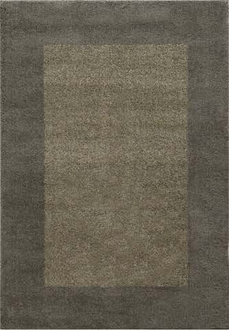 Oriental Weavers Covington 1334Y Grey/Beige Area Rug main image