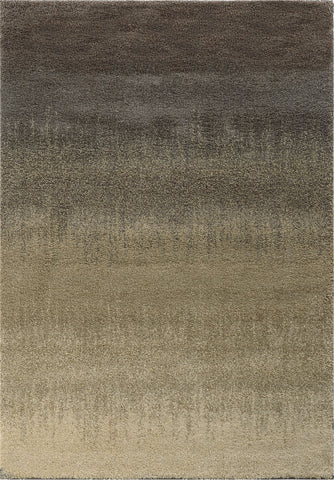 Oriental Weavers Covington 002J6 Grey/Beige Area Rug main image