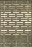 Oriental Weavers Ellerson 6140N Grey/Ivory Area Rug main image