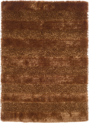 Oriental Weavers Fusion 27205 Gold/Gold Area Rug main image
