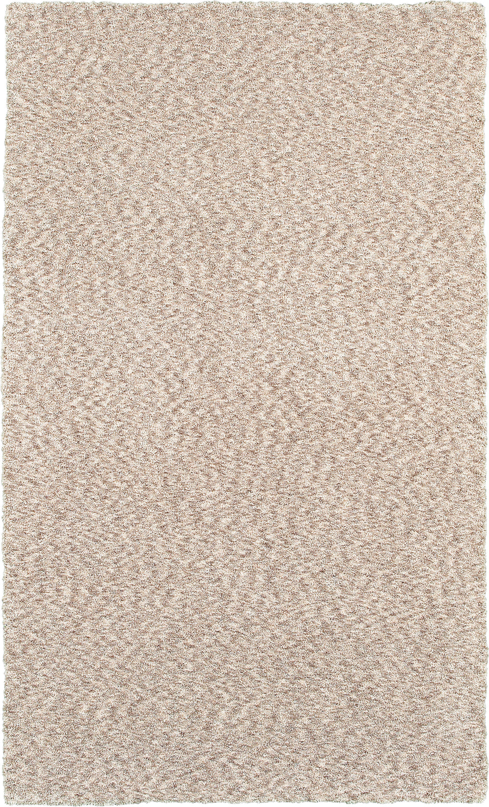 Oriental Weavers Heavenly 73401 Tan/Tan Area Rug main image