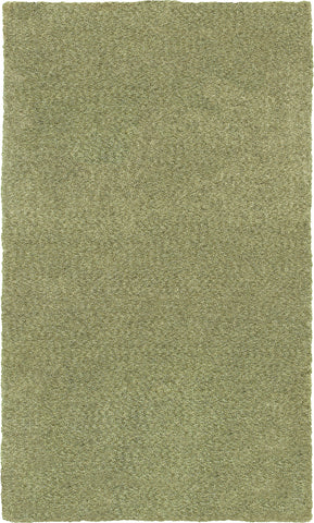 Oriental Weavers Heavenly 73403 Green/Green Area Rug main image