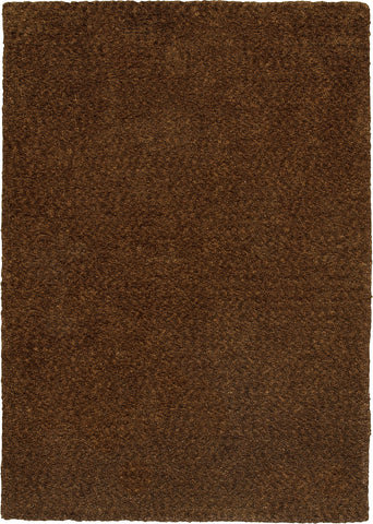 Oriental Weavers Heavenly 73404 Brown/Brown Area Rug main image