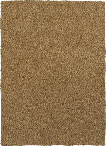 Oriental Weavers Heavenly 73405 Gold/Gold Area Rug main image