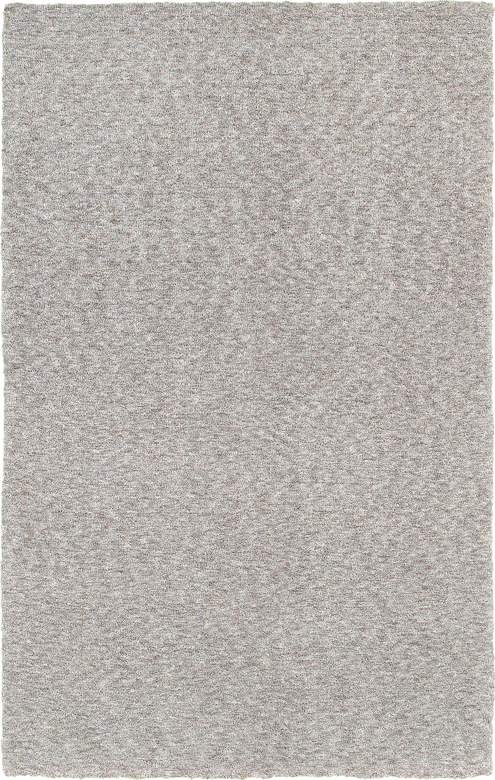 Oriental Weavers Heavenly 73407 Grey/Grey Area Rug main image