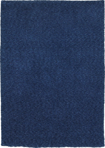 Oriental Weavers Heavenly 73408 Blue/Blue Area Rug main image