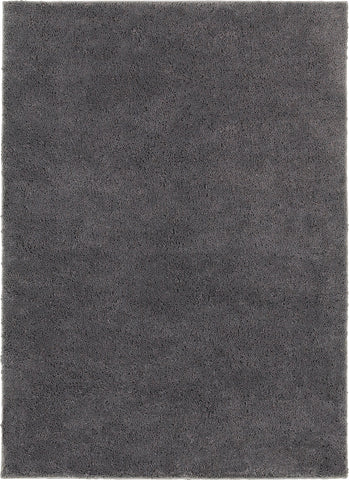 Oriental Weavers Impressions 83000 Grey/Grey Area Rug main image