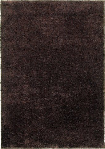 Oriental Weavers Impressions 84500 Brown/Brown Area Rug main image