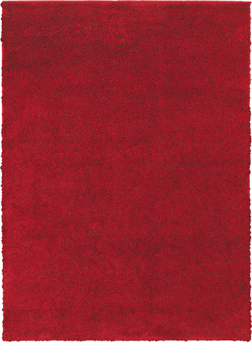 Oriental Weavers Impressions 84600 Red/Red Area Rug main image