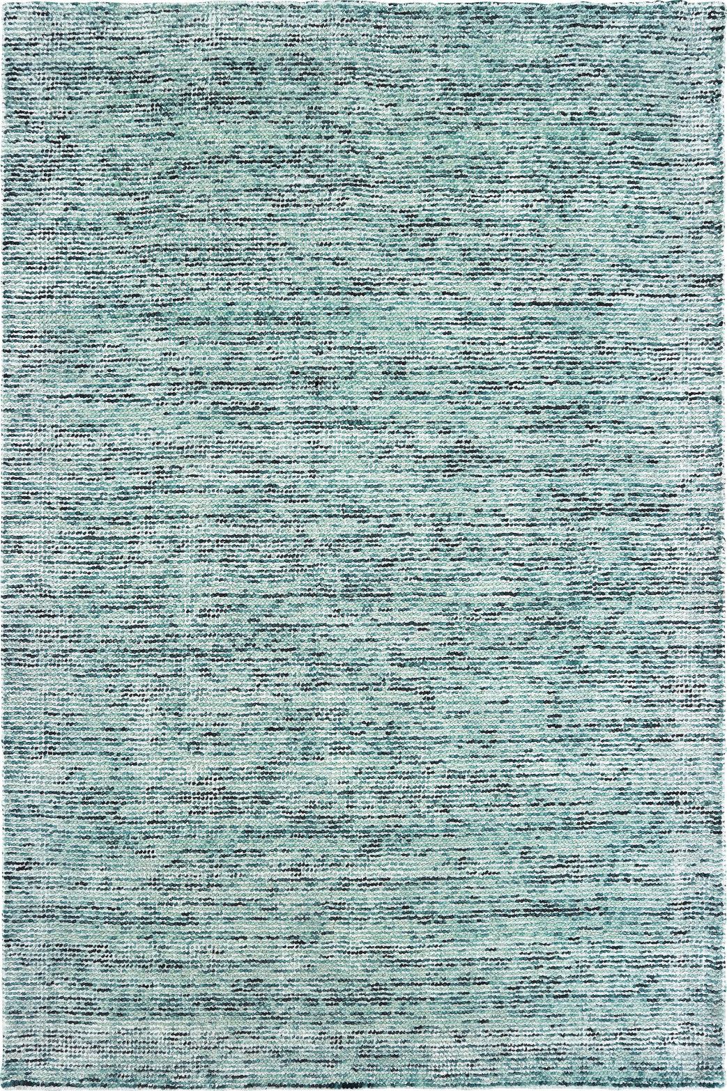 Tommy Bahama Lucent 45901 Blue Teal Area Rug main image