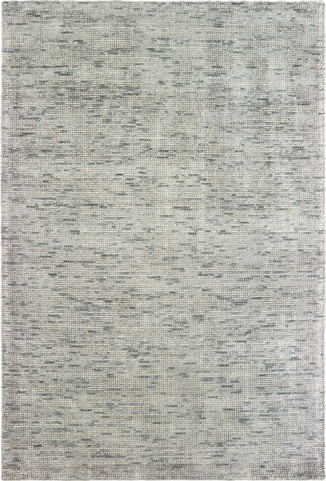 Tommy Bahama Lucent 45905 Stone Grey Area Rug main image