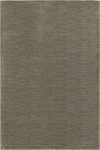 Oriental Weavers Richmond 526H3 Grey/Brown Area Rug main image