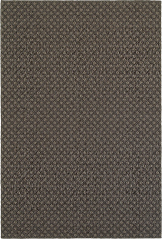 Oriental Weavers Santa Rosa 5992X Grey/ Charcoal Area Rug main image