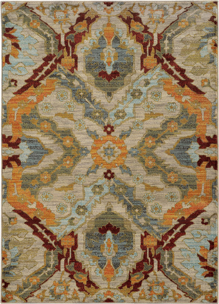 orange reviews home beecroft rug machine rugs area woven darby pdp co