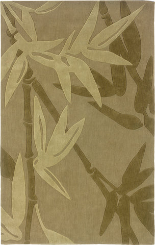 Oriental Weavers Utopia 84122 Tan/Beige Area Rug main image