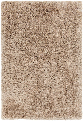 Chandra Osim OSI-35104 Tan Area Rug main image