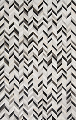 Surya Outback OUT-1008 Area Rug