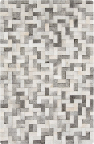 Surya Outback OUT-1012 Area Rug