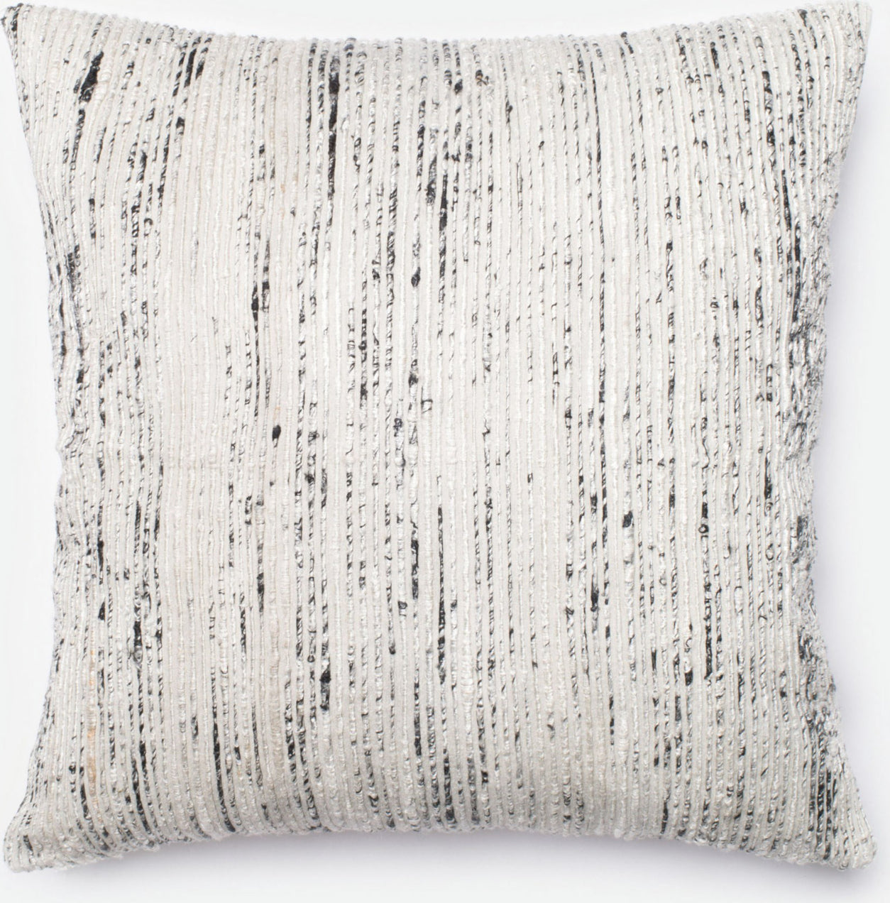 Loloi P0500 100/% Polyester Pillow Cover