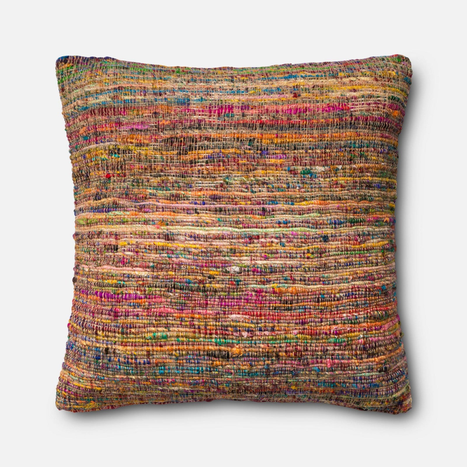 pillows how interiors from rug closeup loloi pillow of rugs to tanzania pin style amber and
