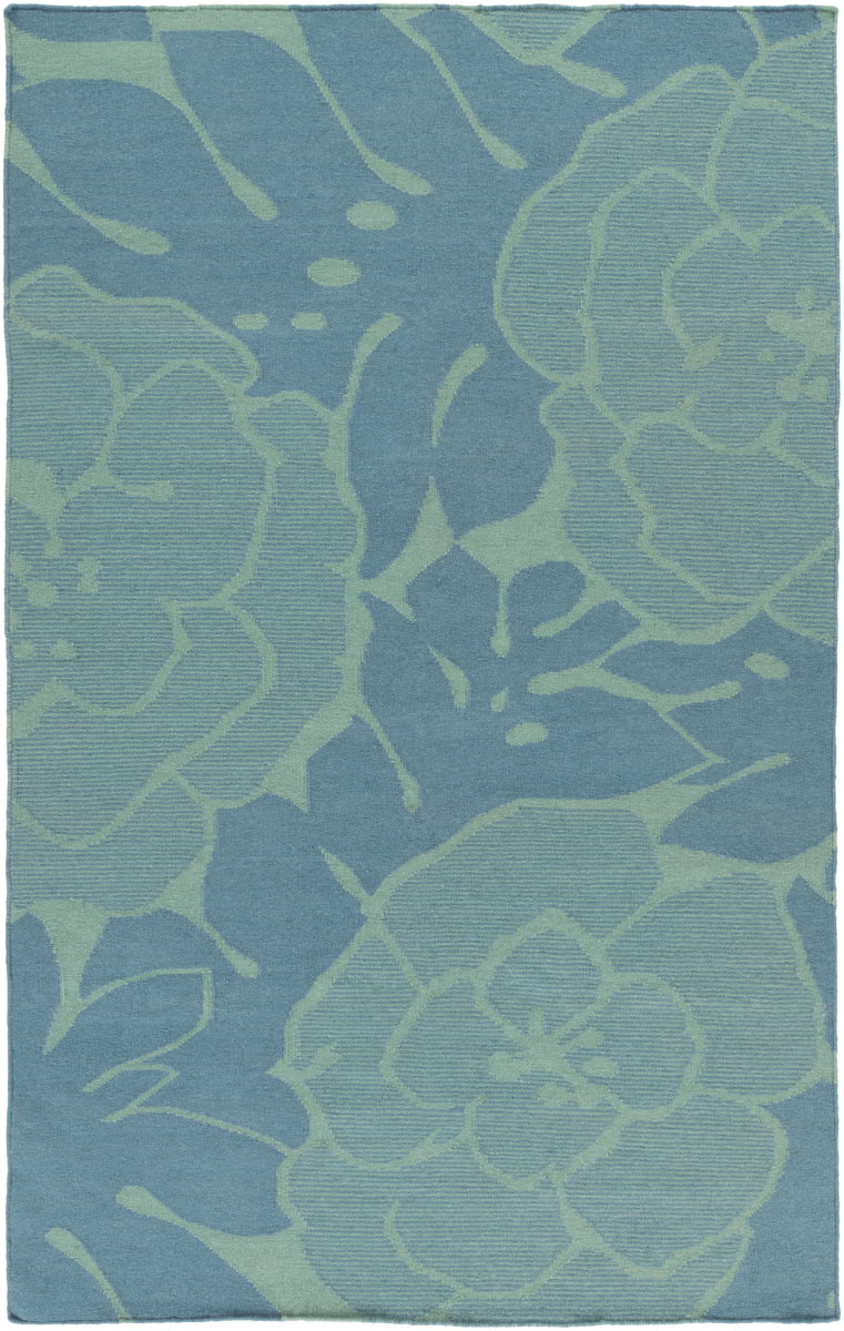 Surya Paddington PDG-2019 Area Rug by Florence Broadhurst main image