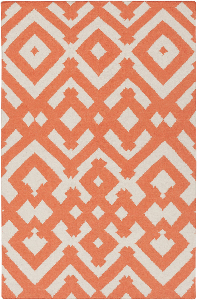 Surya Paddington PDG-2026 Area Rug by Florence Broadhurst main image