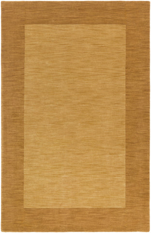Artistic Weavers Piedmont Park Francis Taupe Area Rug main image