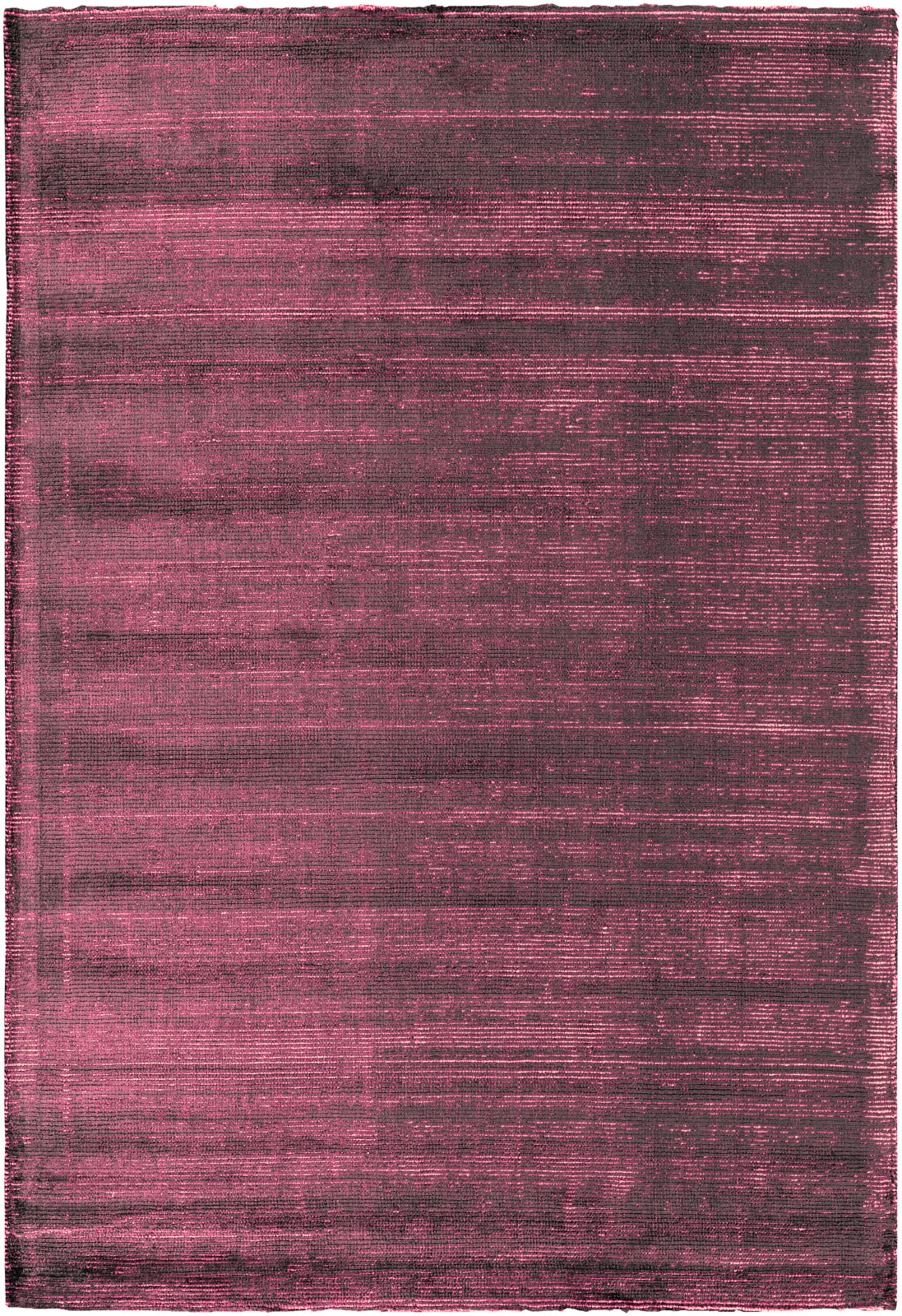 Surya Prague PGU-4002 Area Rug main image