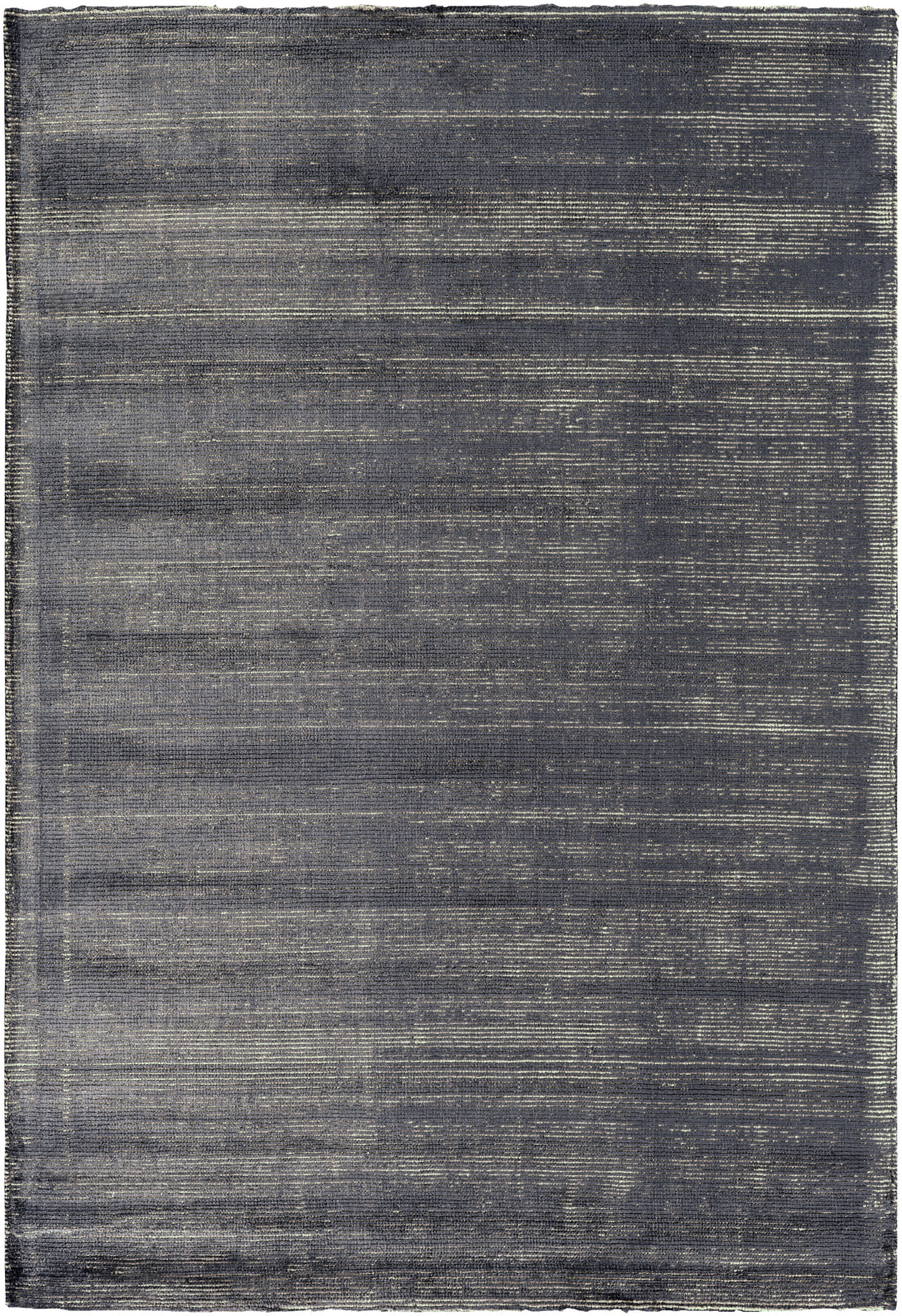 Surya Prague PGU-4003 Area Rug main image