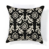 KAS Pillow L118 Black/White Finesse main image